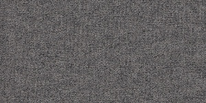 Fabric #424918