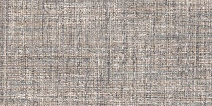 Fabric #446511