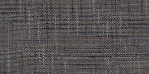 Fabric #455014