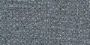 fabric #455705