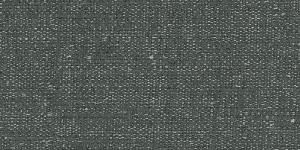 Fabric #499528