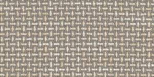 Fabric #639522