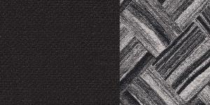 Fabric #354418 & 449518