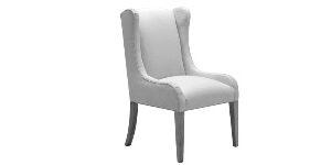 4) Lana Dining Chairs
