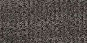 Fabric #639222