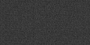 Fabric #120929