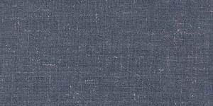 Fabric #408412