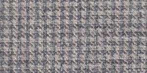 Fabric #435014