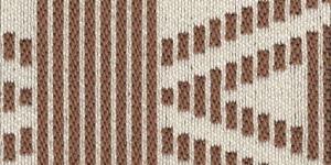 Fabric #506266