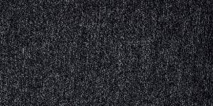 Fabric #C9149