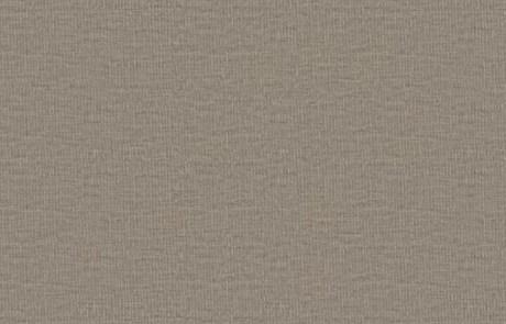 Fabric #160503