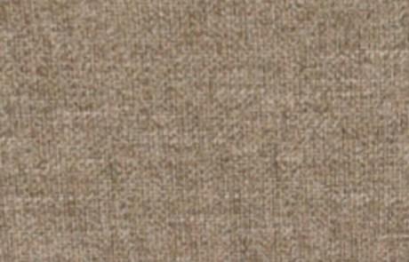Fabric #161513