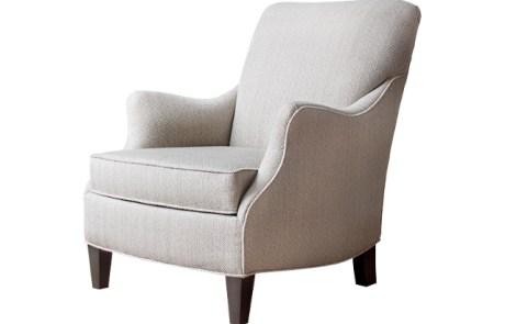 174C Chair