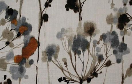Fabric #1839