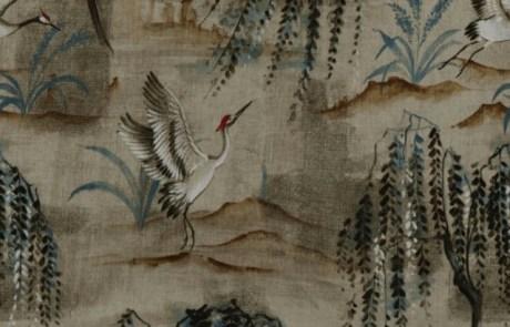 Fabric #190311