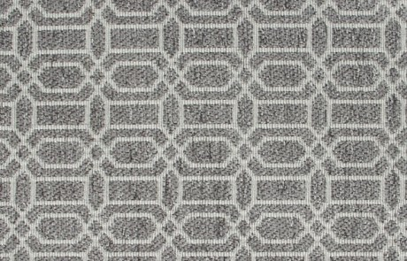 Fabric #1929