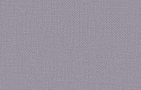 Fabric #260922