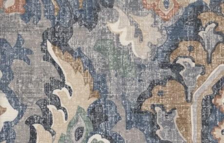 fabric #452611