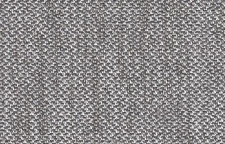 Fabric #461914