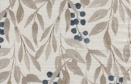 Fabric #463411