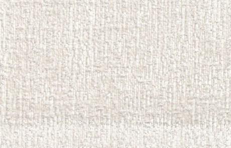Fabric #476801