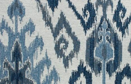 Pillow fabric #6787