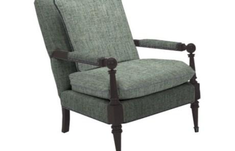 2) Beacon Chairs