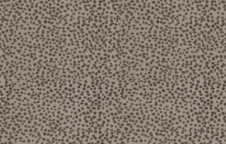 Fabric #039912