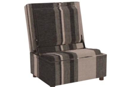 Chotto (Chair/Otto)