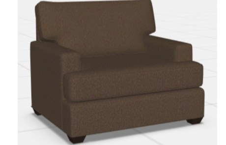 Imagine That Cuddle Chair