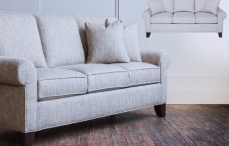 Madison Grande Sofa