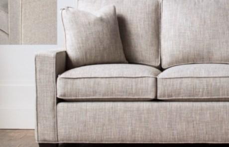 Madison Grande Sofa #74H-L-BT-TA-GD-24-ML