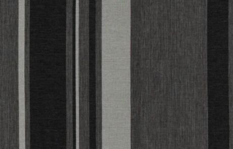 Fabric #504827