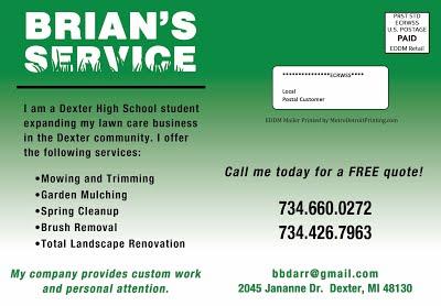 Brians Service EDDM Back 2-18-14 img