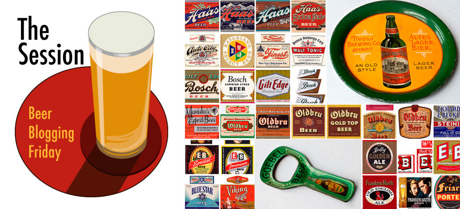 The-Session-52-Beer-Collectibles