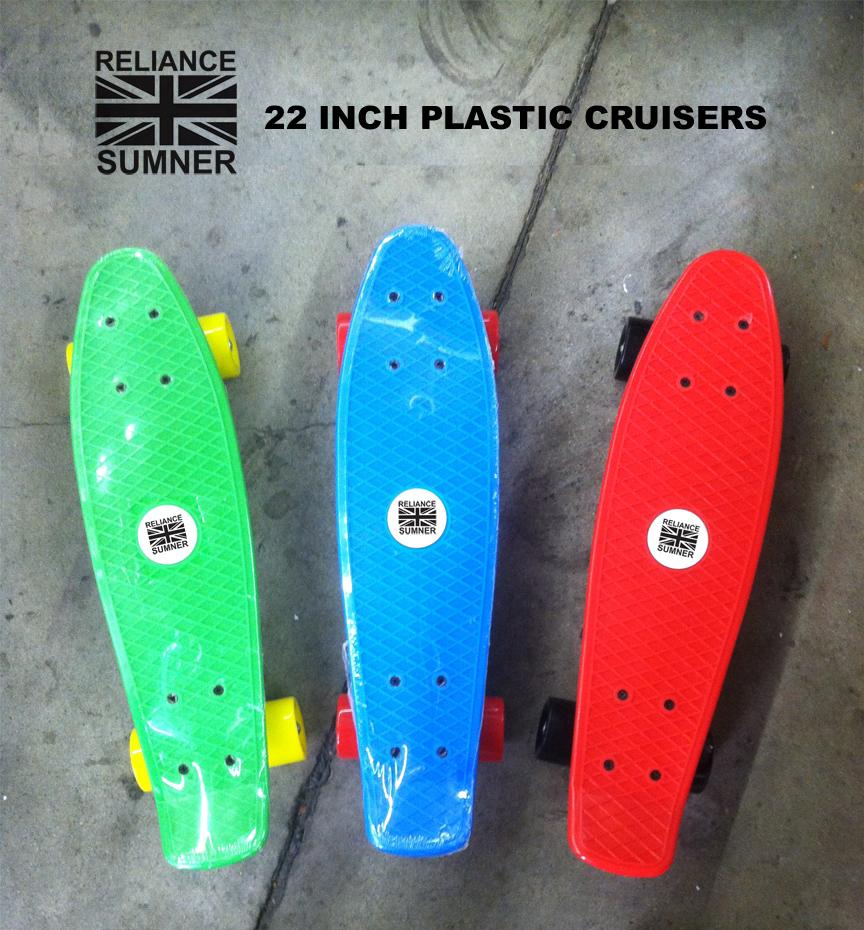 sumner-plastics-small
