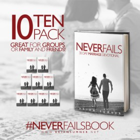 NVRFAILS_BOOK_10PACK