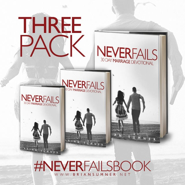 NVRFAILS_BOOK_3PACK_AVAILABLENOW