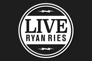 New Ryan-Ries live radio show with a discussion on Biblical manhood.