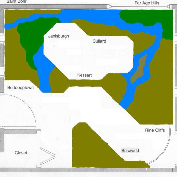 mdel_rr_benchwork_visio_scanned_in_v1_9_large_edited blown up version 4