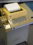 Teletype_with_papertape_punch_and_reader