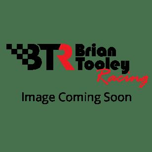 Holley Efi Harness Kit Ls2 3 7 58x Bosch Jetronic