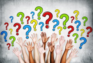 asking-questions-to-solve-problems