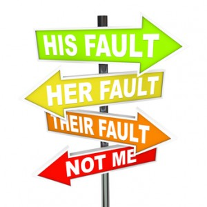 dont-blame-others-how-to-overcome-problems