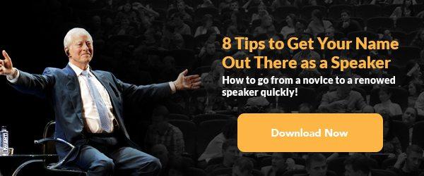 8-Tips-Bottom-Blog-Banner