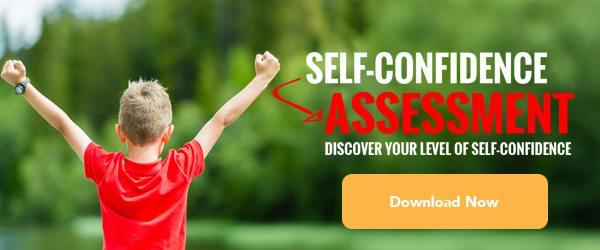 Self-Confidence-Assessment-Bottom-Blog-Banner
