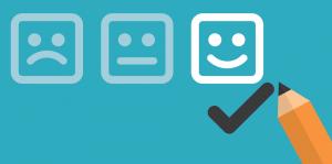 customer-satisfaction-customers-for-life