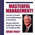 Masterful Management!