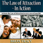 The Law of Attraction - In Action