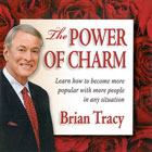 The Power of Charm CD